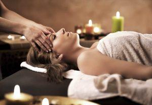 Anukis, tu centro de masajes en Barcelona