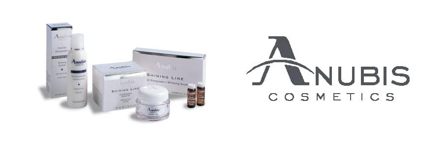 Anbis Cosmetics