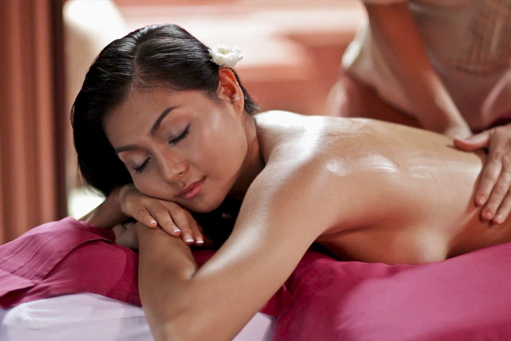 masaje-aroma