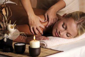masaje-oriental-espalda