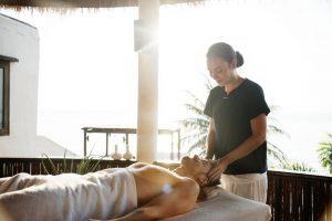 masajes-para-relajarse