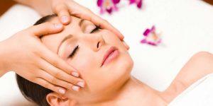 tratamiento belleza facial