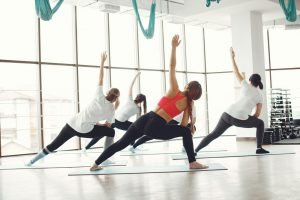 clase-pilates